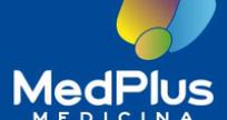 MedPlus.png