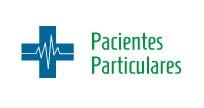 PacientesParticulares.jpg