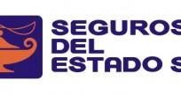 SEGUROS_DEL_ESTADO.jpg